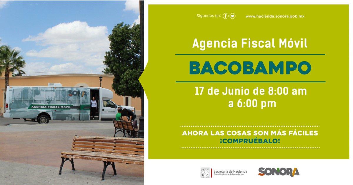 Bacobampo Hashtag On Twitter