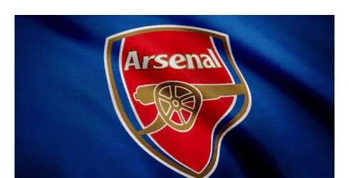 BREAKING: #Arsenal Football Club Announce New Coach https://t.co/V0u8OGDXZC https://t.co/k4ZGdOFFlD