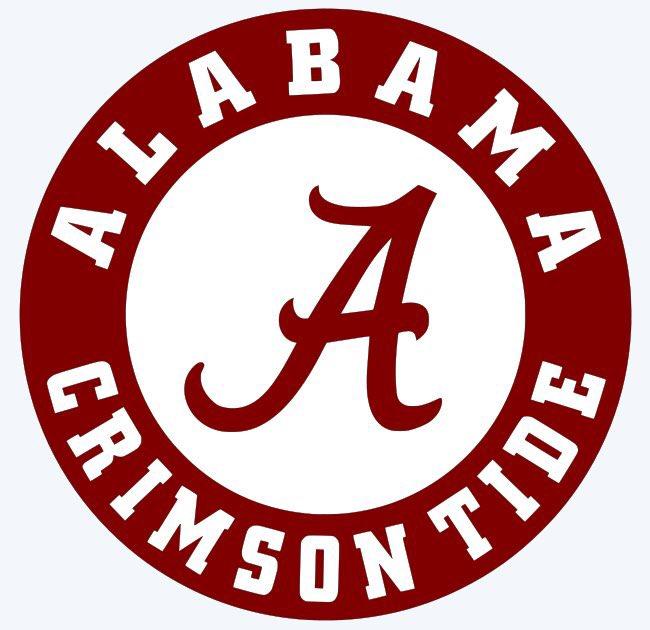 Blessed to receive an offer from the University of Alabama #RollTide @theBAFootball @J3M7v7 @AlabamaFTBL<br>http://pic.twitter.com/jRrxTrlJhK