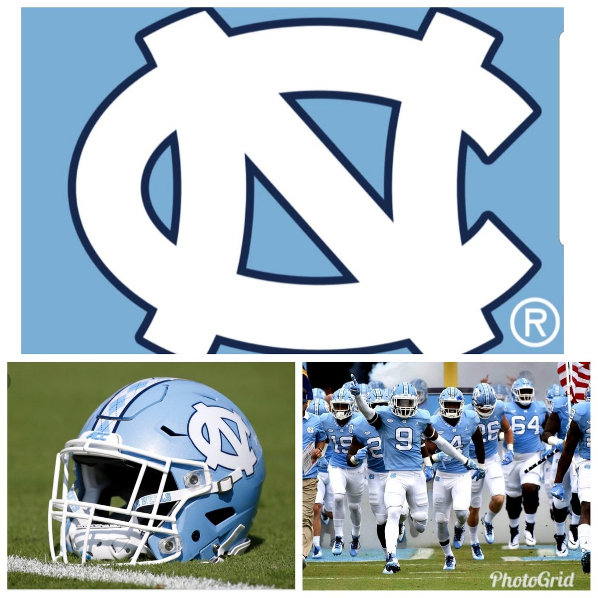 Blessed and honored to say I have EARNED an offer from The University of North Carolina #GDTBATH #UNC @DonCallahanIC @RivalsFriedman @CoachMackBrown @UNCCoachG @warriordad4<br>http://pic.twitter.com/4R8EQdSeTf