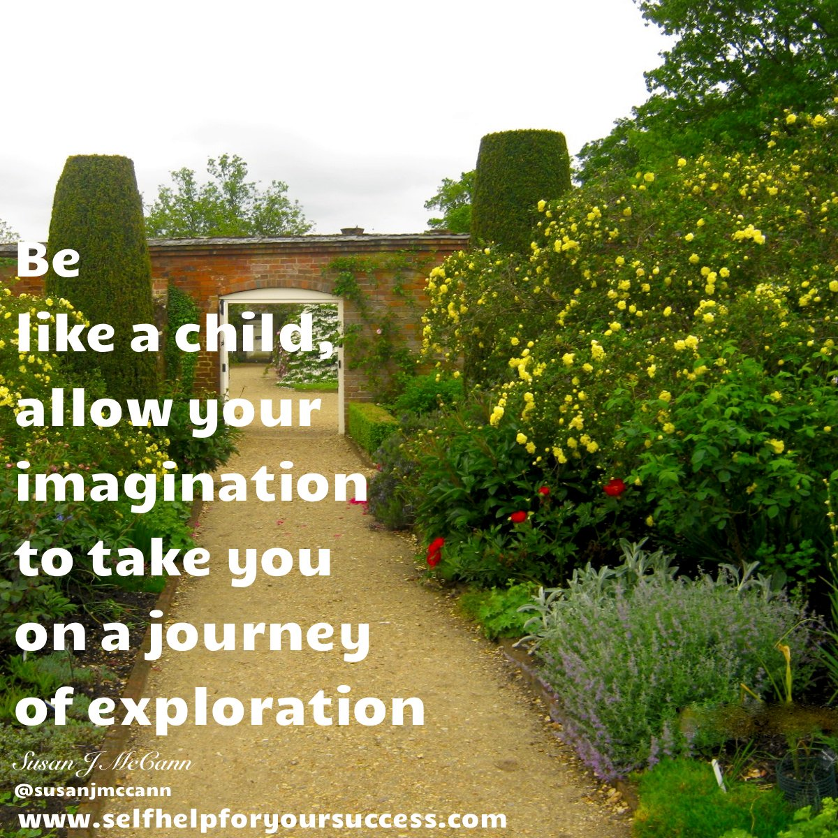 Be inquisitive like a child #leadership #personalgrowth <br>http://pic.twitter.com/BIpARuc7Kz