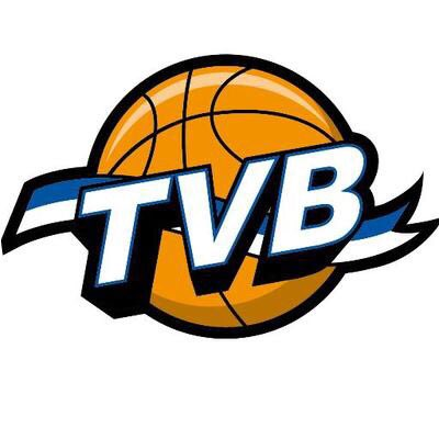 RT @LuigiBrugnaro: Complimenti al @treviso_basket ...