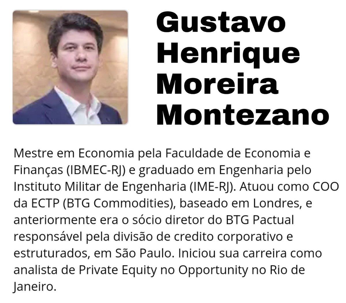 Resultado de imagem para Montezano no Opportunity