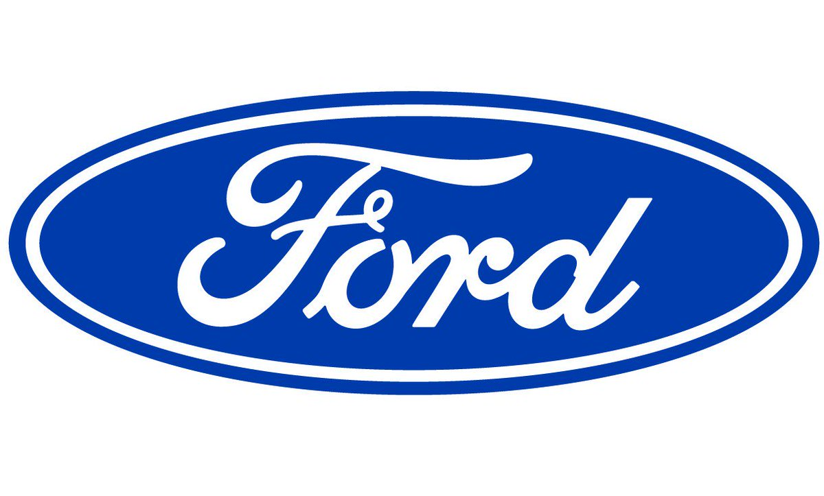 Ford Performance on Twitter: