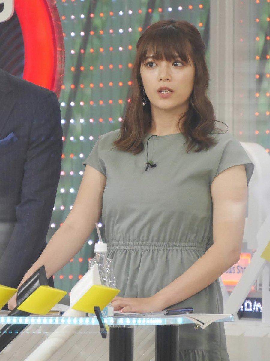 Tweet 女子アナまとめ カトパン加藤綾子がexileのnaotoと交際 宇賀