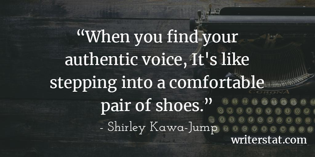 """""""Nothing will stop you being creative so effectively as the fear of making a mistake."""" -John Cleese #amwriting ...Be Writing, don't stop. <br>http://pic.twitter.com/j3oND9greZ"""