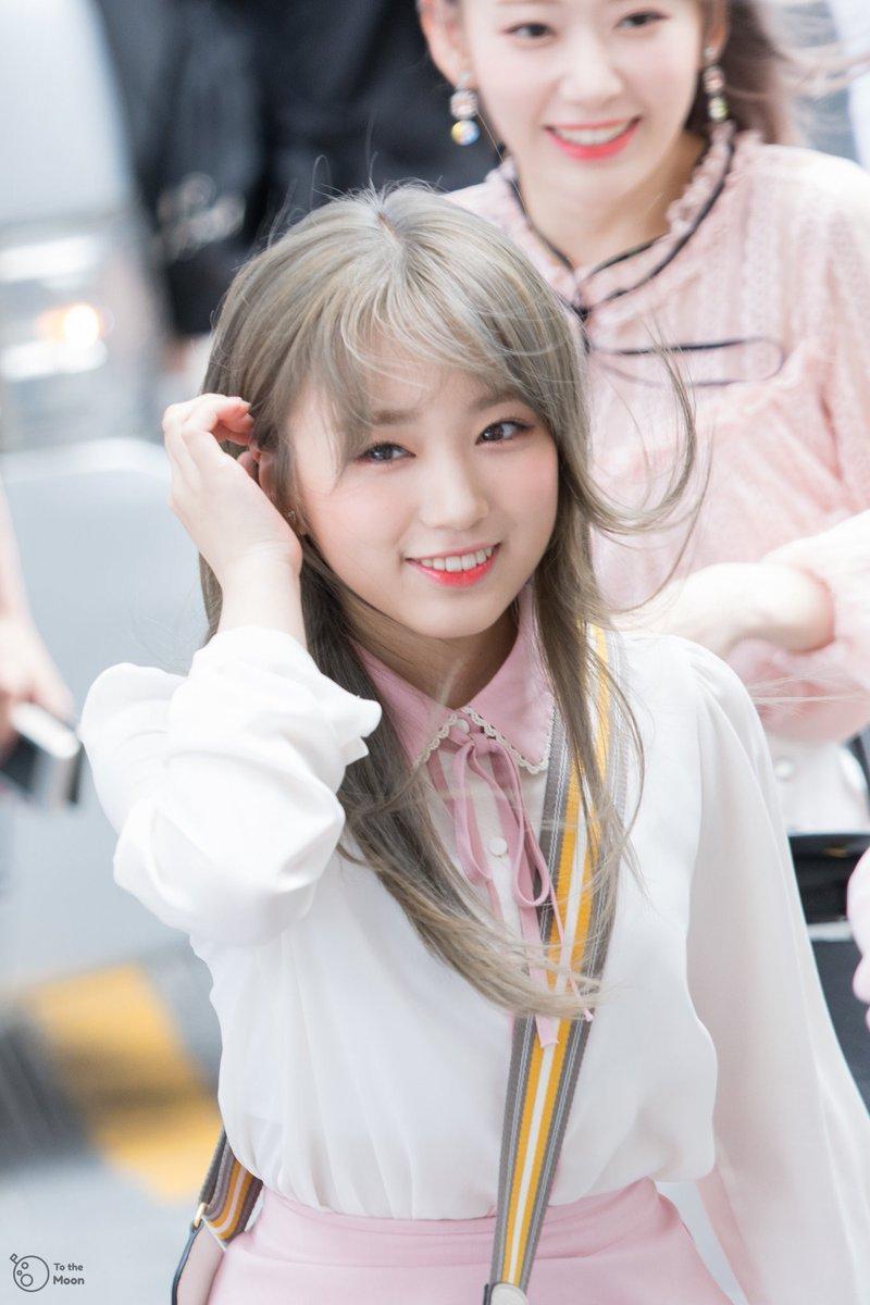 Koreaboo on Twitter: