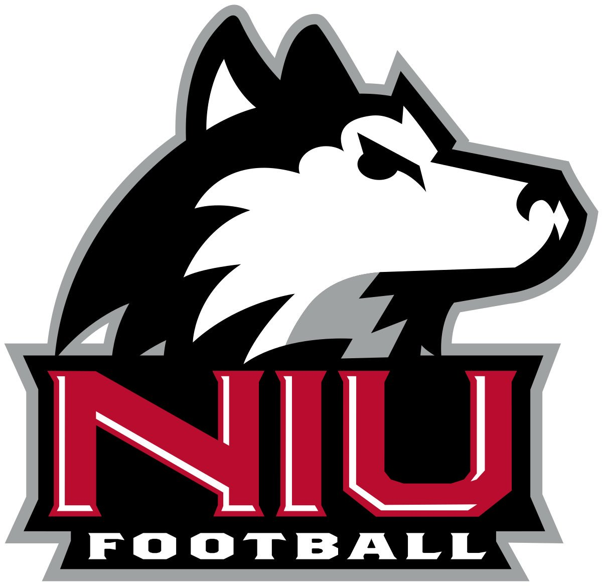 Blessed to announce that I have committed to Northern Illinois University to continue my academic and athletic career!! #TheHardWay #GoHuskies<br>http://pic.twitter.com/qmYV72zBo6