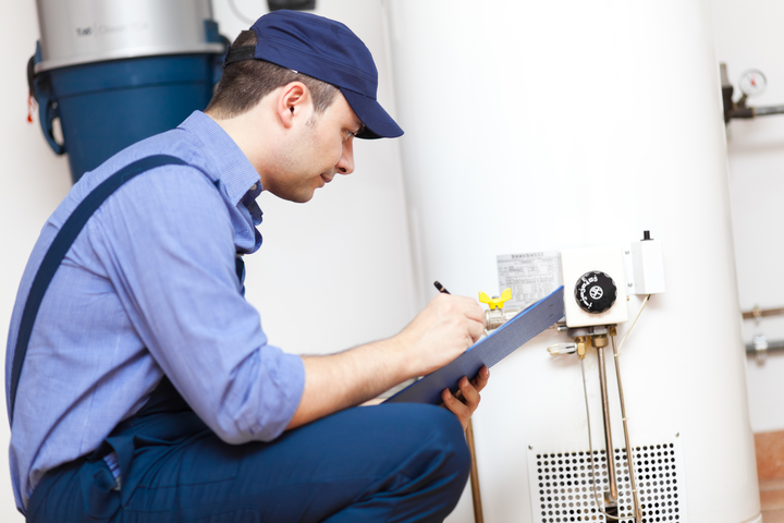 test Twitter Media - #EnergyTip Have a contractor do annual pre-season check-ups on your HVAC system in the spring and fall to keep your system at peak performance and prevent future problems. Heating and cooling costs the average homeowner about $875 a year! https://t.co/uXzLR0vED6