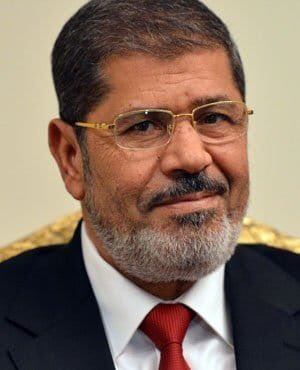 Mohamed Morsi was really a crown of Islamic world.May Allah bestow him highest place in jannah. <br>http://pic.twitter.com/g8J3WKZIR7