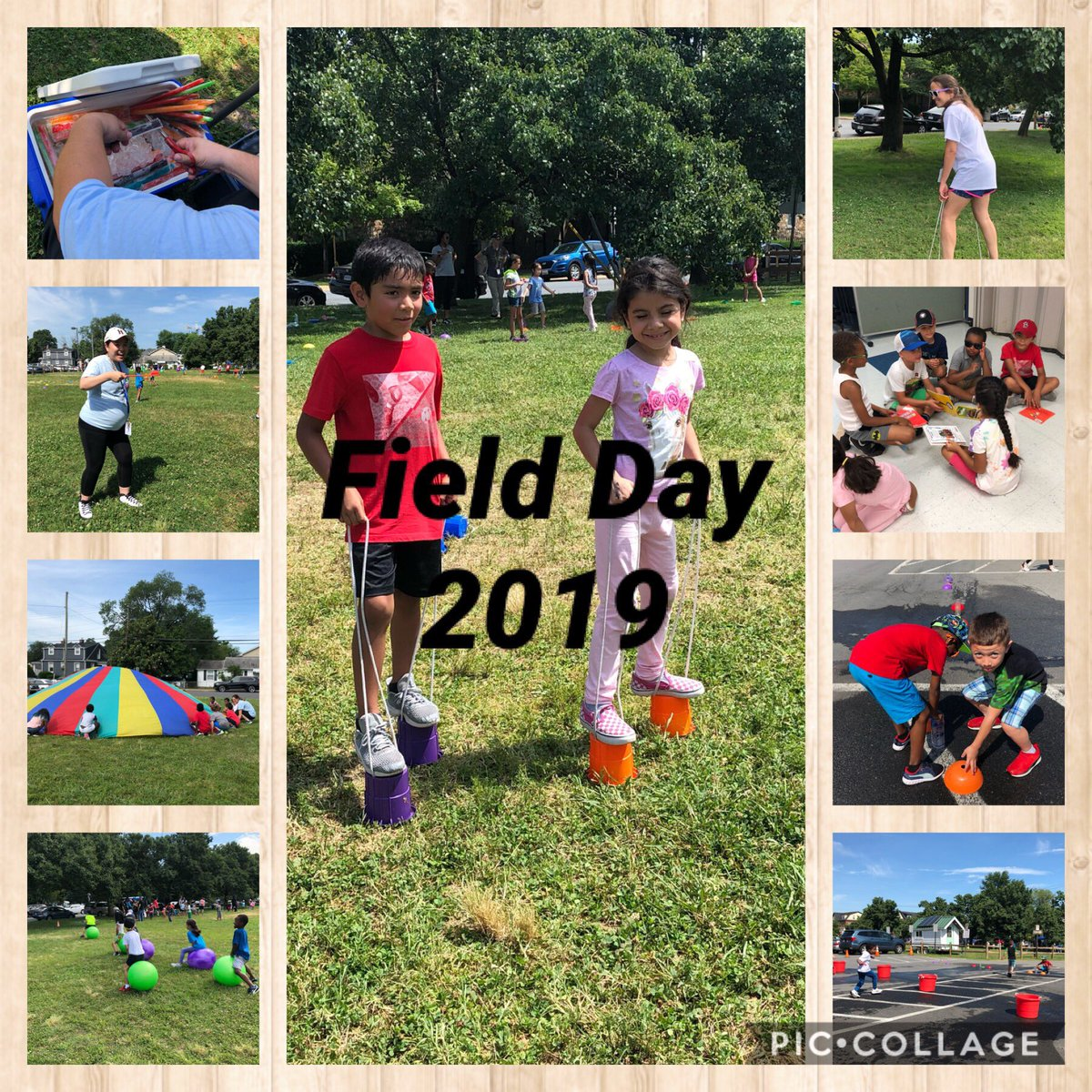 Field Day 2019! <a target='_blank' href='http://search.twitter.com/search?q=Apsisawesome'><a target='_blank' href='https://twitter.com/hashtag/Apsisawesome?src=hash'>#Apsisawesome</a></a>  <a target='_blank' href='http://search.twitter.com/search?q=HfbTweets'><a target='_blank' href='https://twitter.com/hashtag/HfbTweets?src=hash'>#HfbTweets</a></a> <a target='_blank' href='https://t.co/Tef0EFHLRz'>https://t.co/Tef0EFHLRz</a>