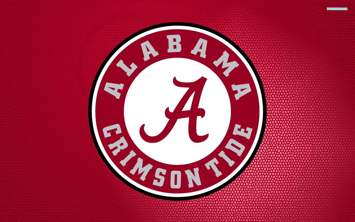4 ATH De'rickey Wright decommits from Alabama <br>http://pic.twitter.com/PH3Cb135B6