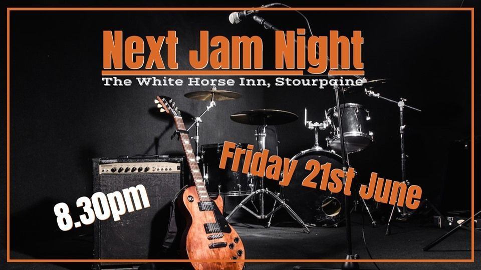 We're so pleased to see our #OpenMic nights so well supported & thrilled to make this a regular monthly event. This month's #jamnight is on Friday 21st June, which very appropriately is #WorldMusicDay. So come down & celebrate the love of music! #dorsethour #supportlocal #pub<br>http://pic.twitter.com/AcSkQwTjhJ