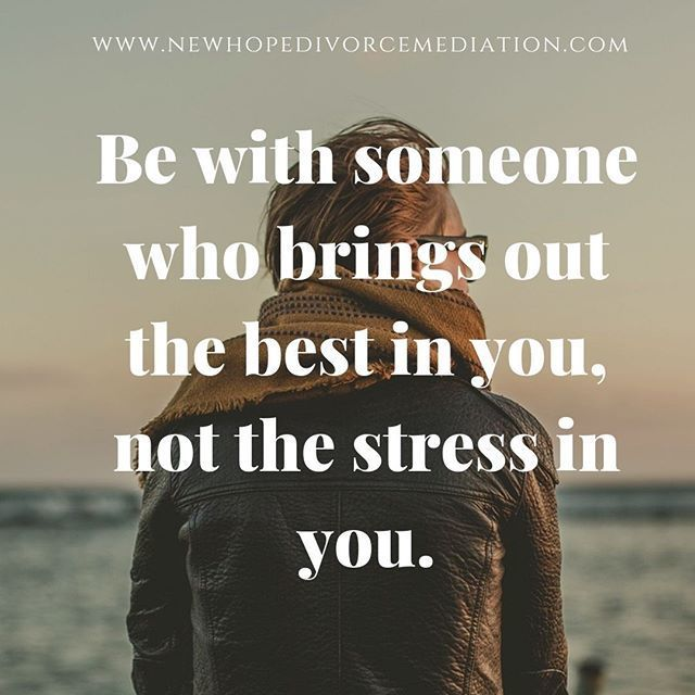 Just Pinned to Pinterest Images: #mediation #divorce #divorced #divorcesurvival #survivingdivorce #divorcemediation #collaborativedivorce #inspiration #strength #courage #selfcare #divorcecare #divorcequotes http://bit.ly/2x0YEMi