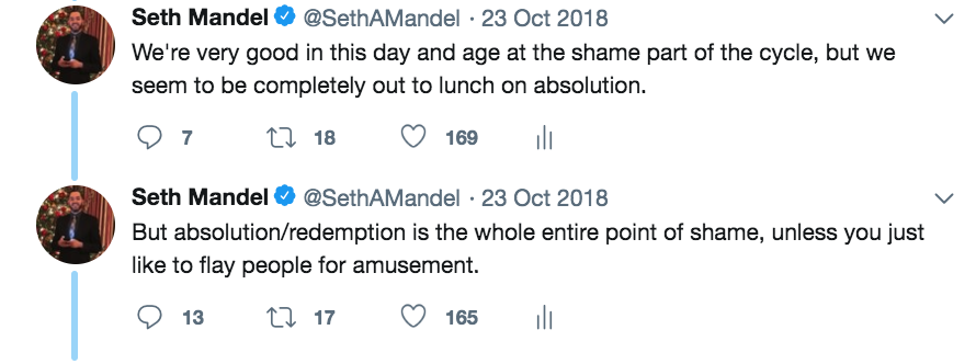 Reminder, as I have argued before and likely will do so again
