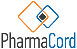 #NEWS: Louisville-Based Health Care Company Plans Major Indiana Expansion, 800+ Jobs | @PharmaCord - https://mailchi.mp/iedc/newslouisville-basedhealth-care-company-plans-major-indiana-expansion-800jobs …