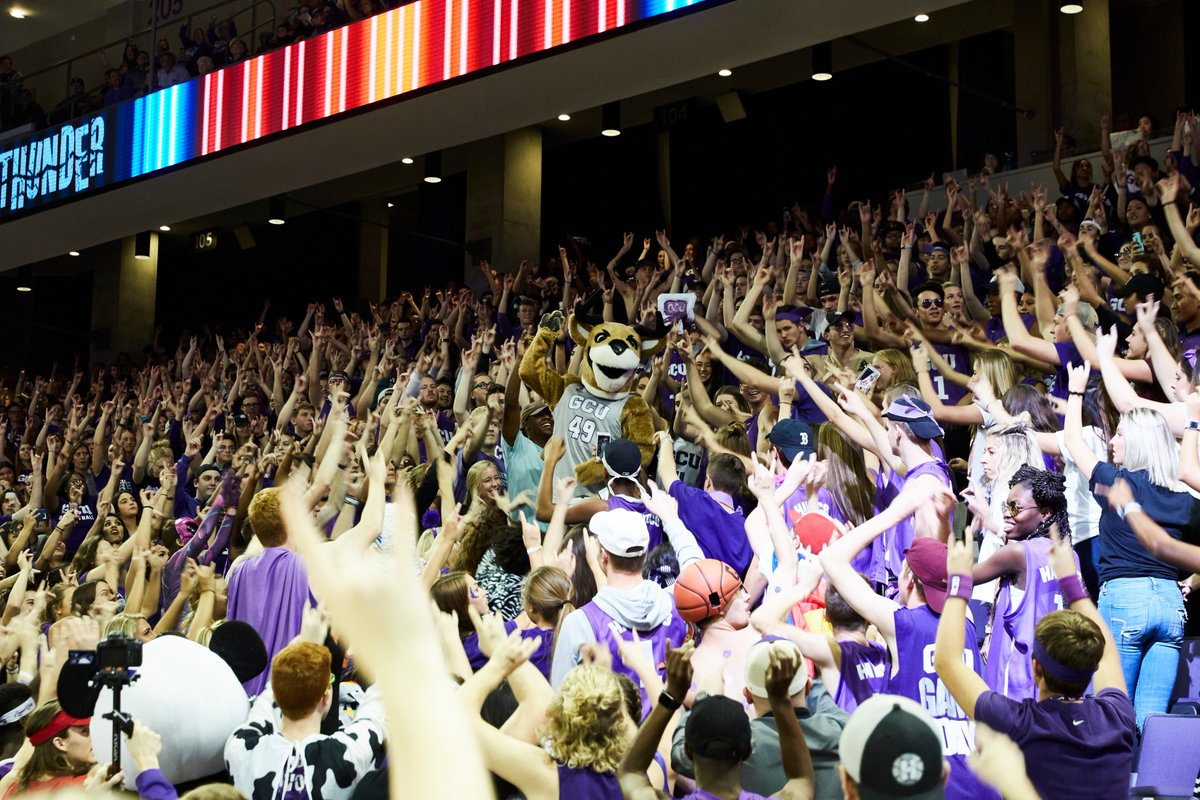 Gcu Lopes On Twitter Happy Nationalmascotday To America S