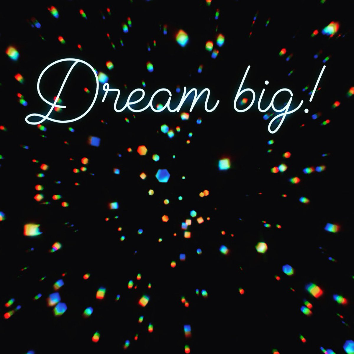 Ok kids let's do this thing right! #Monday  #Inspiration #mondaymotovation #DreamBig #SuccessTRAIN<br>http://pic.twitter.com/OHg1ZftG5M