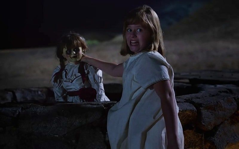 """All Horror on Twitter: """"#Allhorror finds movies like Annabelle: Creation ( 2017) For more similar #horrormovies visit us here https://t.co/3QmEJ1uHcV…  https://t.co/iMnsxRYW3X"""""""