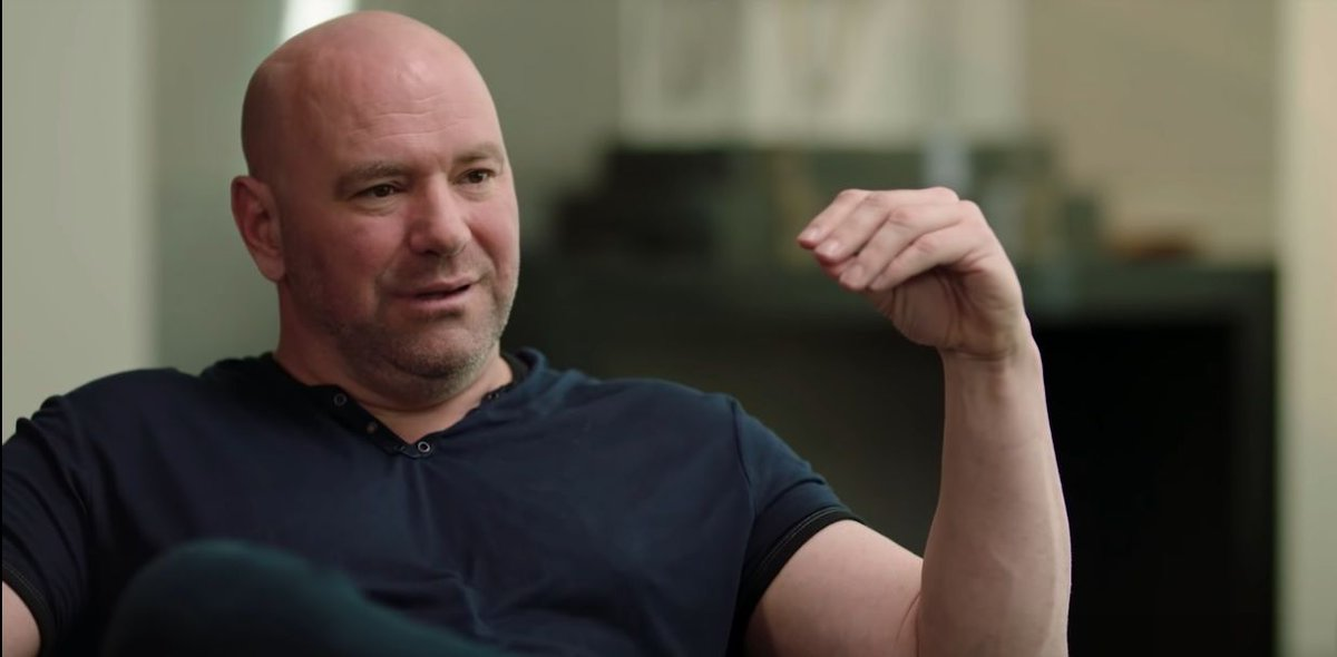 "Justin Bieber vs. Tom Cruise? Dana White Says ""We Can Talk"" - https://www.themix.net/2019/06/justin-bieber-vs-tom-cruise-dana-white-says-we-can-talk/… #MMA #UFC"