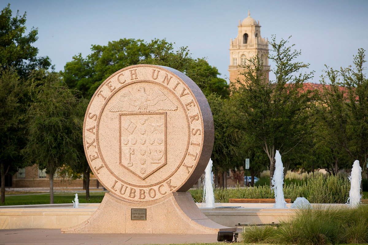 Texas Tech University On Twitter More The Second Year In A Row Texastech Made A Significant Leap Among America S Best Value Rankings Produced By Forbes Degreesofimpact Https T Co Hhpj4gzxfy Https T Co T5to91un6i