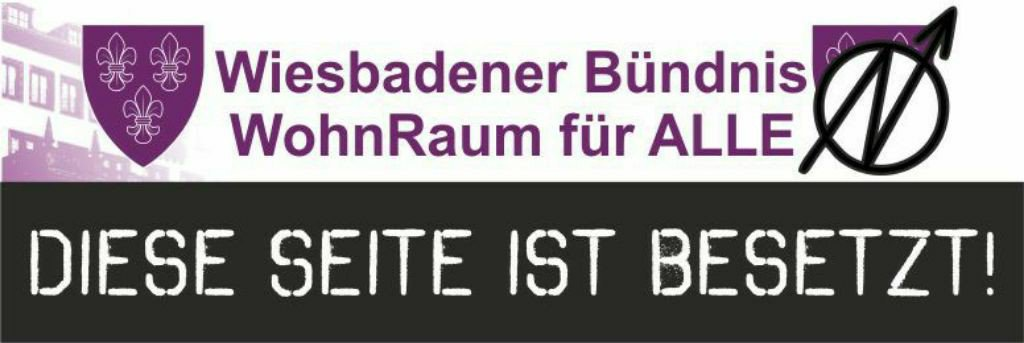 161rheingau At 1rheingau Twitter Profile And Downloader Twipu
