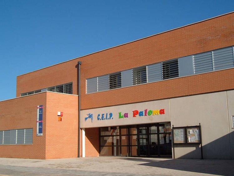El Ayuntamiento de Azuqueca ofrece un campamento urbano este jueves - http://henaresaldia.com/el-ayuntamiento-de-azuqueca-ofrece-un-campa…...