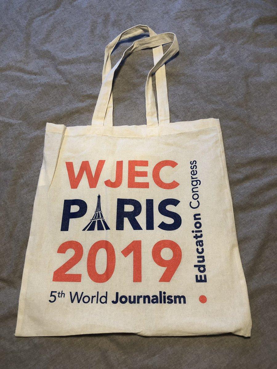 Et c'est pour la première fois en France avec plus de 500 participants. Un programme exceptionnel : https://t.co/l3rXLlXQ3R