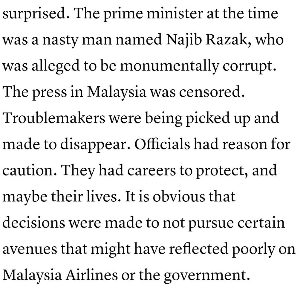 This is how Jibby sounds like, internationally.