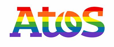 A Atos está comprometida com a inclusão de pessoas LGBTI, criando um ambiente em...