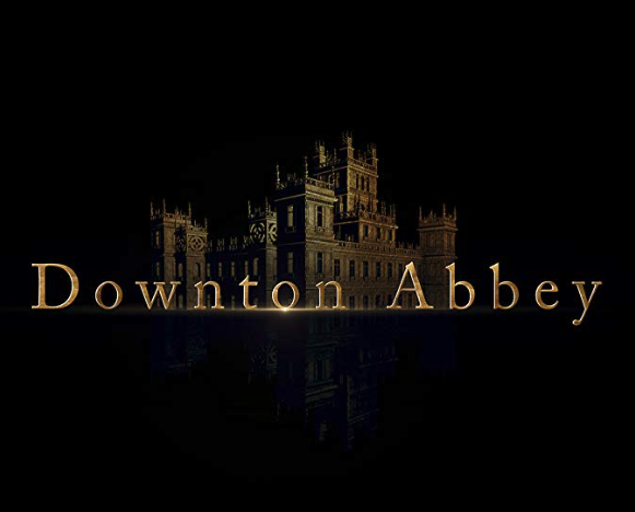 Check out the character posters for the Downton Abbey film coming to theaters this September #Trailer #DowntonAbbeyFilm #CharacterPosters  Get the details here: https://redcarpetreporttv.com/2019/06/17/check-out-the-character-posters-for-the-downton-abbey-film-coming-to-theaters-this-september-trailer-downtonabbeyfilm-characterposters/ …