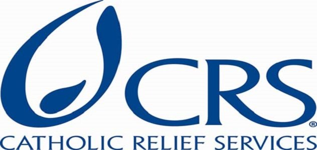 Job Opportunity: Head of Programming - CRS (Catholic Relief Services) - Freetown, Sierra Leone http://www.comminit.com/job_vacancies/content/head-programming-crs-catholic-relief-services-freetown-sierra-leone… #TheCI #CRS #JobVacancy #Freetown