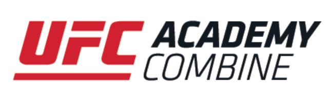 #UFC Launches #UFC Academy Combine In Shanghai, China - https://www.themix.net/2019/06/ufc-launches-ufc-academy-combine-in-shanghai-china/… #UfcAcademyCombine