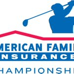 Image for the Tweet beginning: The @amfamchamp Event Qualifier is