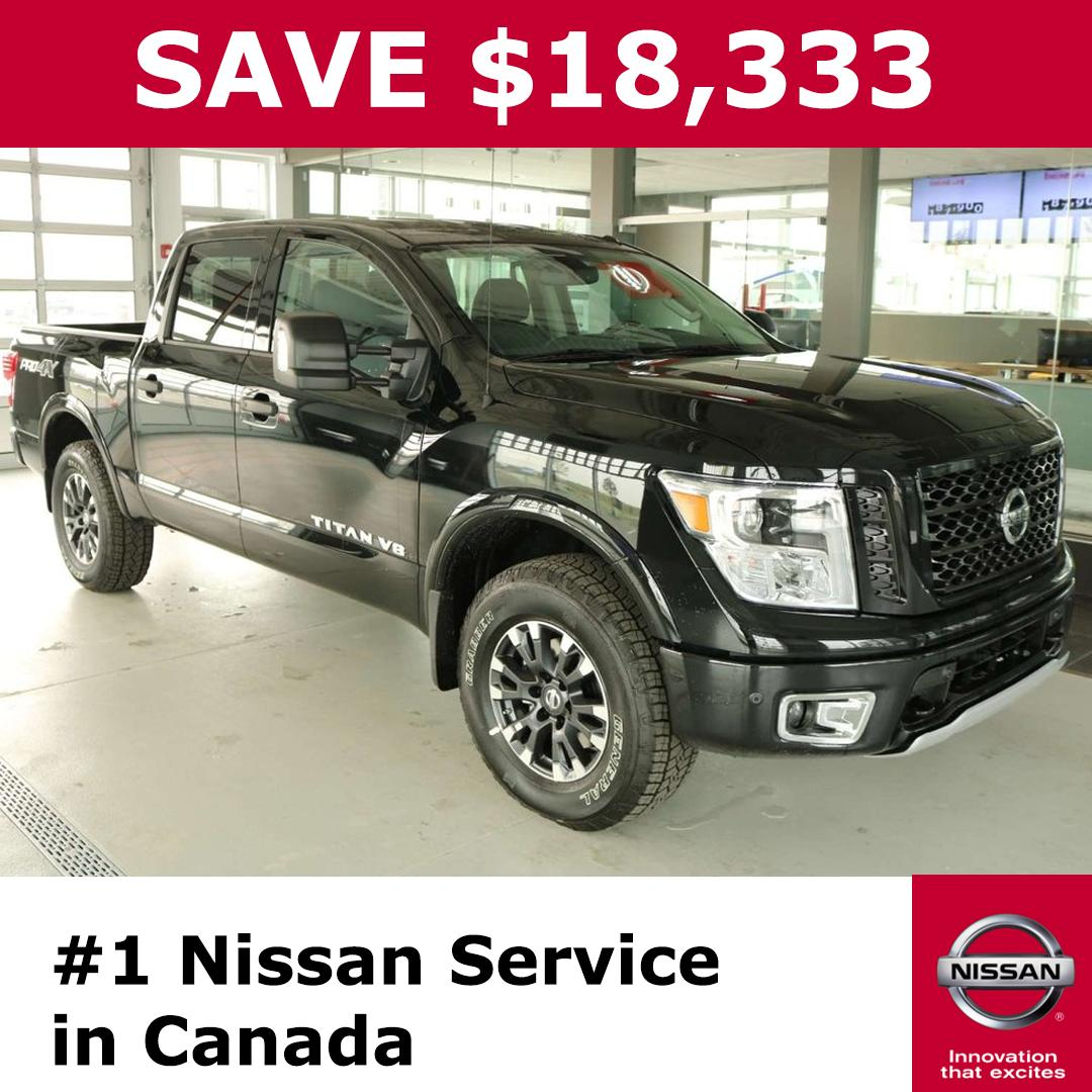 Only $456 Bi-Weekly* With ZERO Down Payment - BEST price guaranteed!  Text us NOW at  587-806-4419 https://bit.ly/2WDmEjd    Was $66,828  Now $48,495  SAVE $18,333pic.twitter.com/FLTDPpKMFW