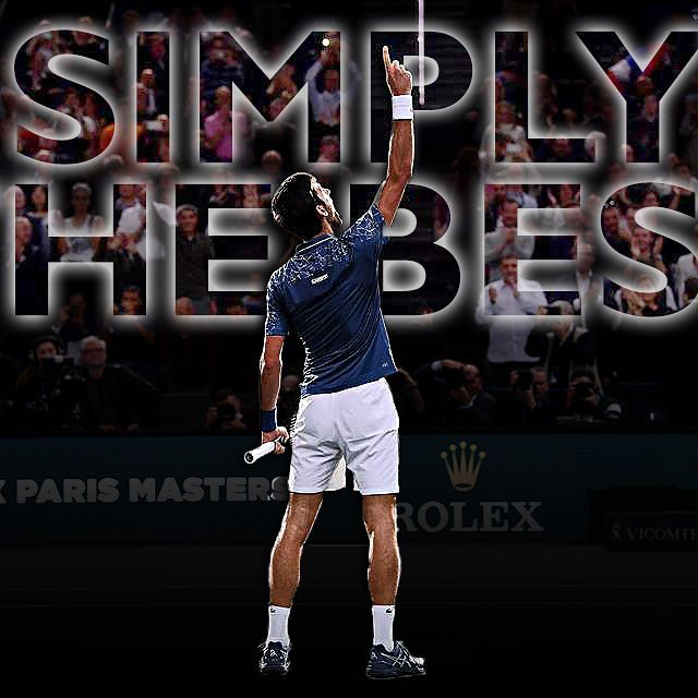 SIMPLY THE BEST <br>http://pic.twitter.com/sEczhrqYZX