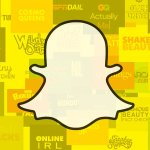 Inside #Snapchat's new pitch to video advertisers: A penny a view https://t.co/Dxt8jjQf7C