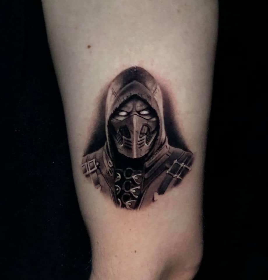 Mayday Tattoo Co Maydaytattooco Twitter