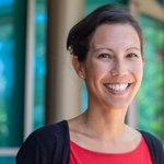 Image for the Tweet beginning: UH Mānoa Psychology Professor Kristin