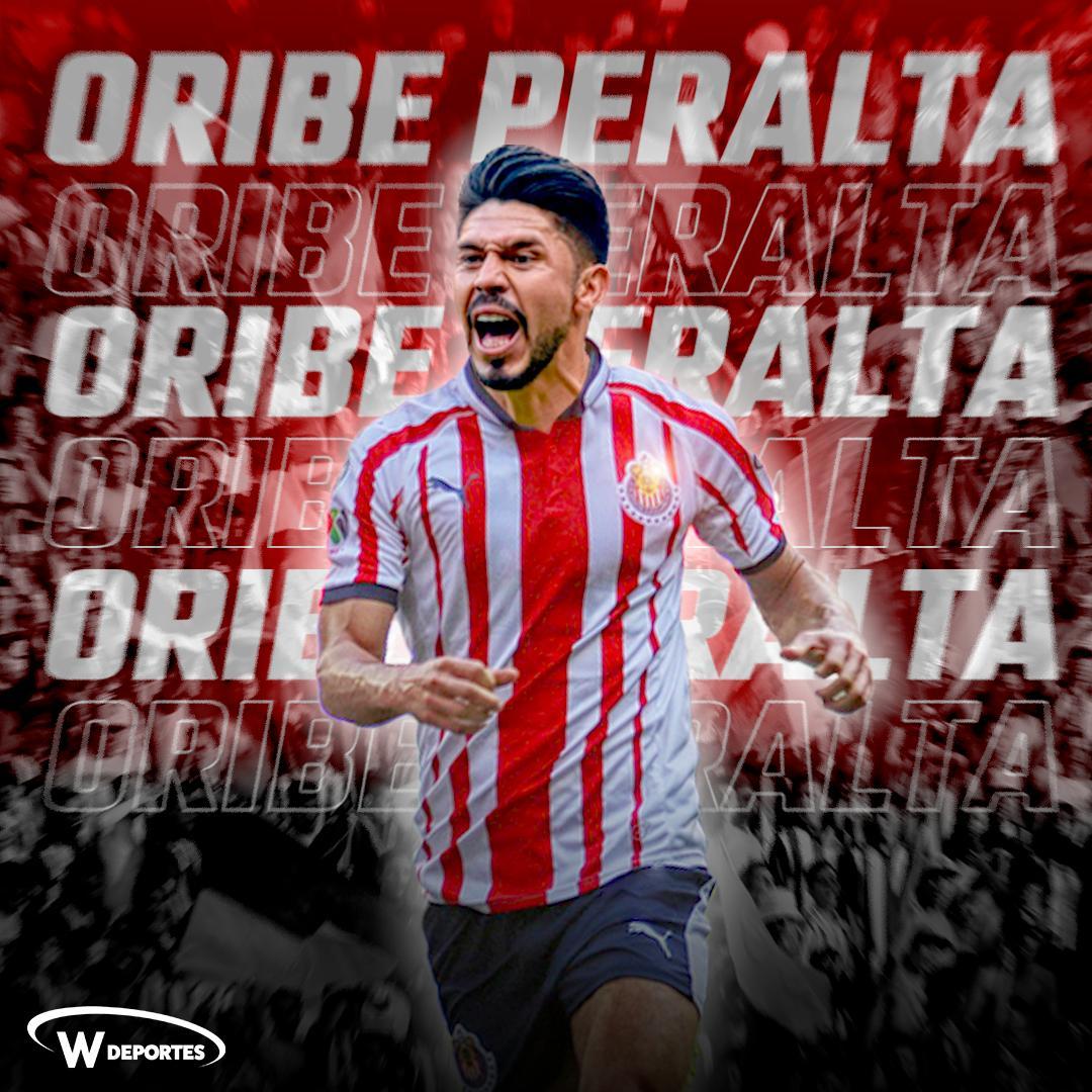@deportesWRADIO's photo on Rebaño