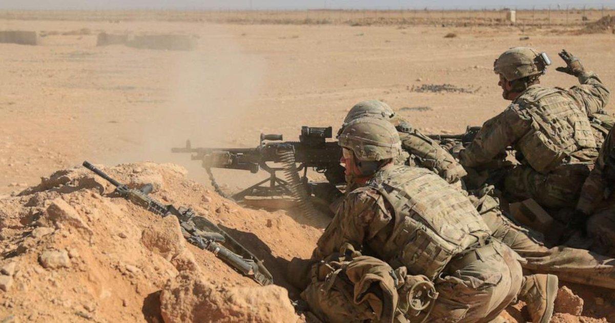 nat 36 thousand u s troops - 992×744