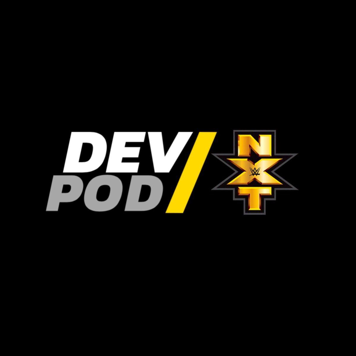 DevelopPodcast photo