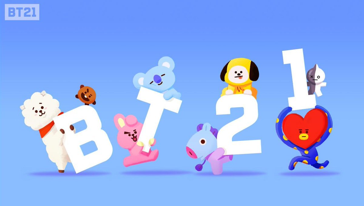 BT21 collabs list:  Line Friends, Converse, Homeplus, ASSC, CGV, :CHOCOOLATE, Spao, Uniqlo, VT Cosmetics, Dunkin Donuts, HUNT INNERWEAR, Olive Young, LAMY, Makestar, Mediheal, STAGE, Studio Eight, Monopoly, Hello Kitty, OST, Paris Baguette, REEBOK, Royche.  DAMN. They rich RICH. <br>http://pic.twitter.com/wakwRRdSYf