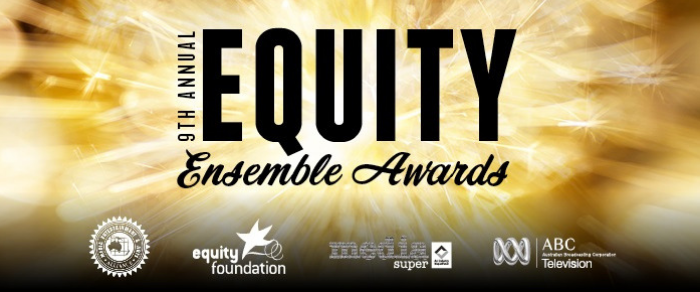 @withMEAA The casts of Riot, Homecoming Queens and Mystery Road have been voted by their peers as the  most outstanding ensembles in Australian TV drama and comedy. http://www.equityfoundation.org.au/equity-news/riot-homecoming-queens-and-mystery-road-win-9th-annual-equity-ensemble-awards.html… #MEAAequity @ausequityFOUND