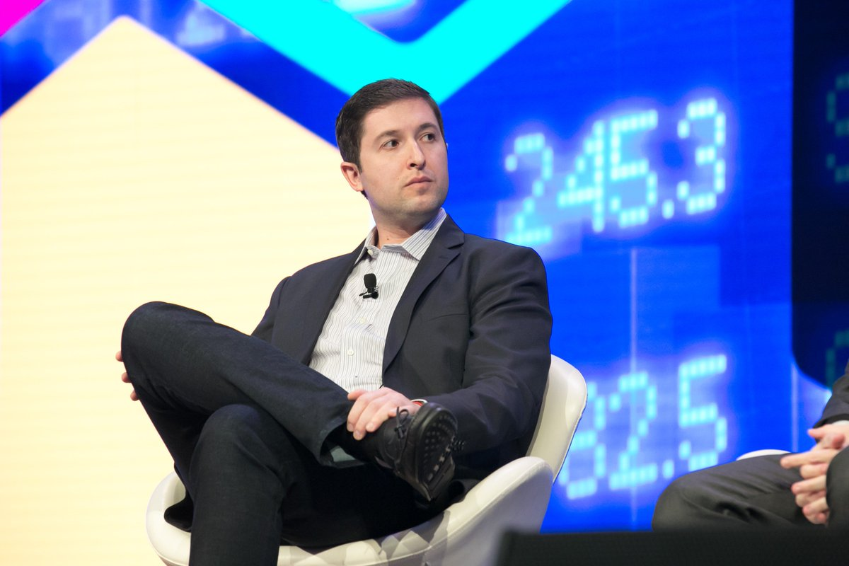 Bitcoin Is Hedge Against Global Liquidity Crises: Grayscale Study: Bitcoin has a distinct set of properties unlike any other asset, argues the world's largest cryptocurrency asset manager. https://www.coindesk.com/bitcoin-is-hedge-against-global-liquidity-crises-grayscale-study?utm_source=dlvr.it&utm_medium=twitter… #News #Brexit