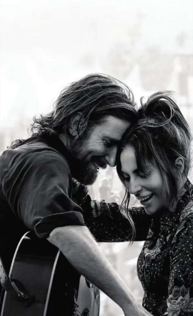 #Shallow has won the #MTVAwards  for Best Musical Moment at the 2019 Movie & TV Awards. Congratulations @ladygaga and Bradley Cooper!<br>http://pic.twitter.com/OPfYrW3Mya