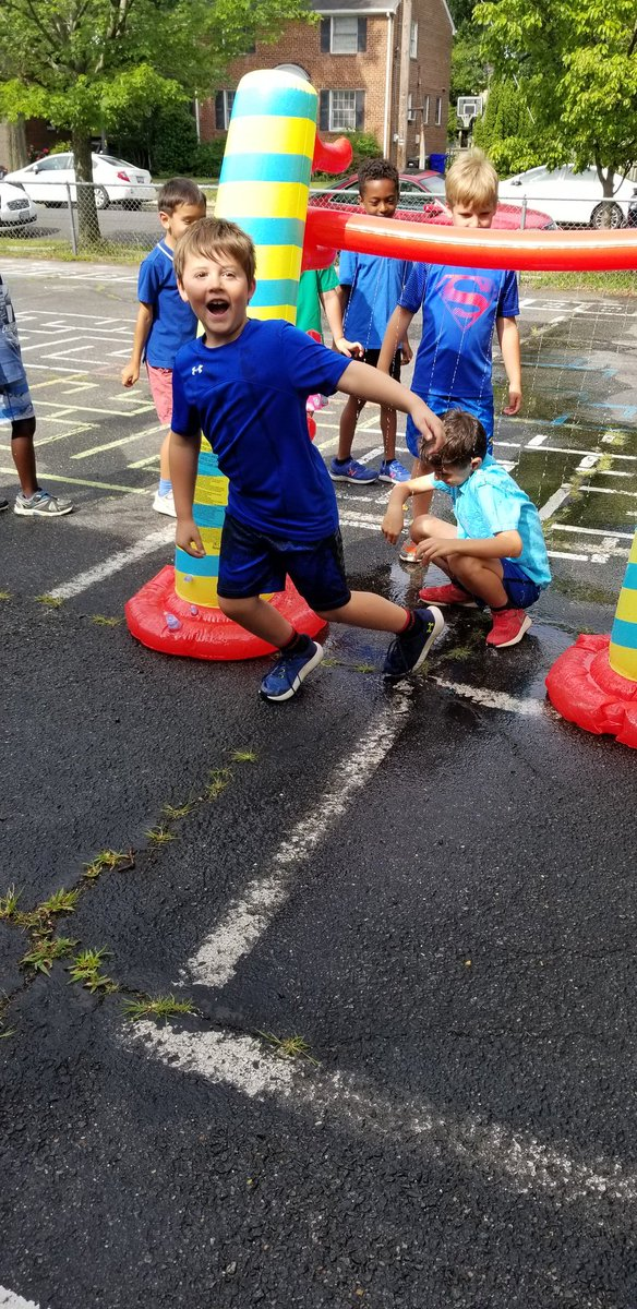 Field Day was a blast! <a target='_blank' href='https://t.co/LM2CKJf9hY'>https://t.co/LM2CKJf9hY</a>