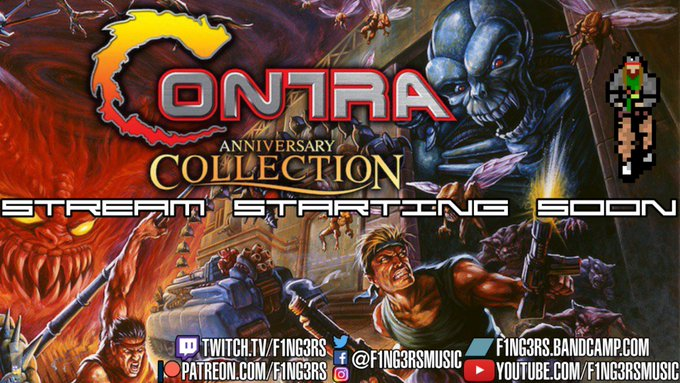🐈 Contra 3 java game free download | Contra Free Software Downloads
