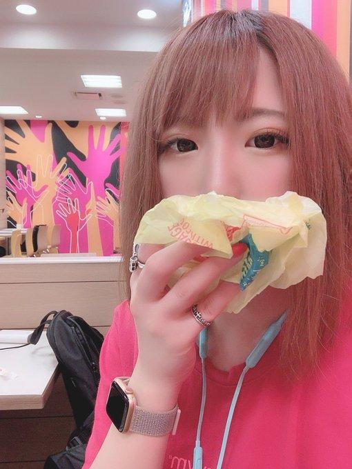 コスプレイヤー工藤らぎのTwitter画像55