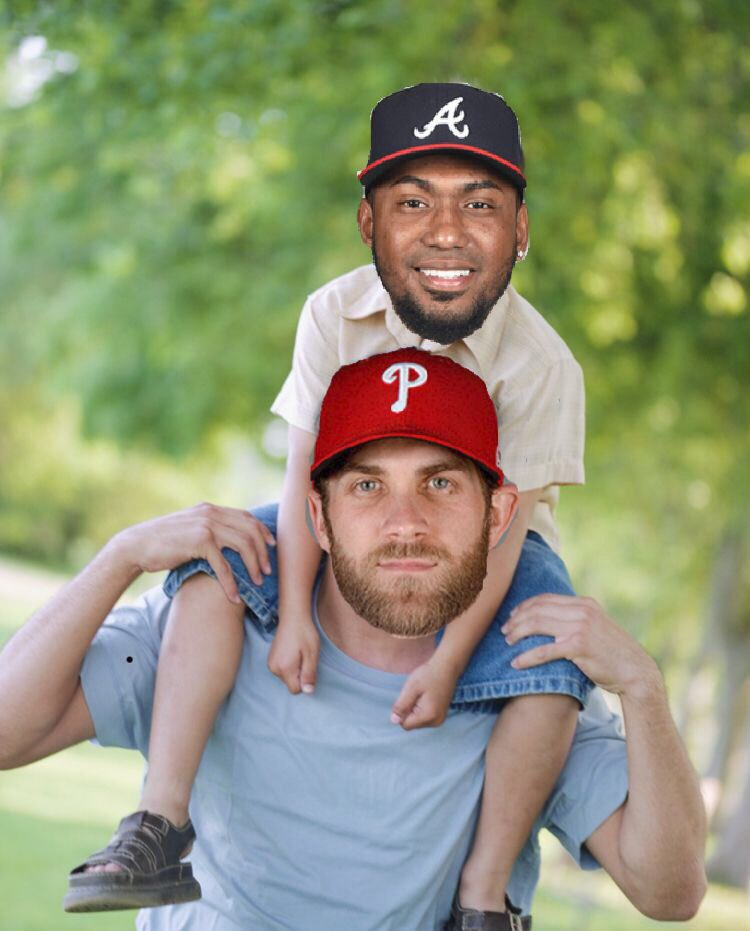 Heres another Phillies meme to keep you guys company